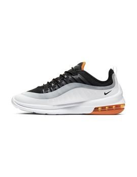 ZAPATILLAS NIKE AIR MAX AXIS