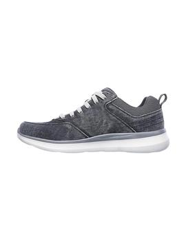 ZAPATILLAS SKECHERS DELSON 2,0