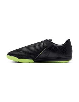BOTA DE INDOOR NIKE ZOOM PHANTOM PRO IC