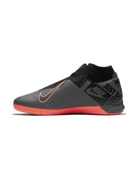 BOTAS INDOOR NIKE PHANTOM VSN ACADEMY DF IC