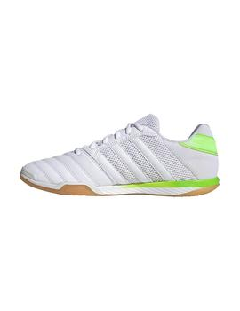 BOTAS DE INDOOR ADIDAS TOP SALA