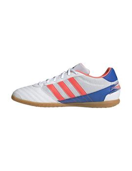 BOTAS DE INDOOR ADIDAS SUPER SALA