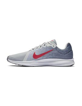 ZAPATILLA NIKE DOWNSHIFTER 8 PARA ADULTO