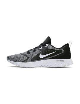 ZAPATILLA NIKE LEGEND REACT PARA ADULTO