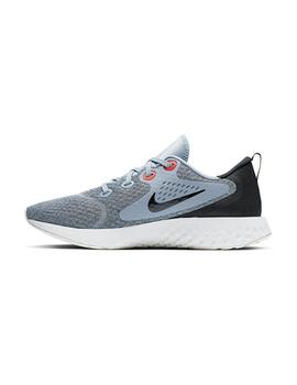 ZAPATILLAS RUNNING NIKE LEGEND REACT