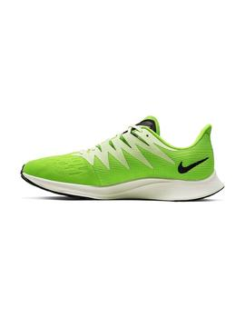 ZAPATILLA DE RUNNING NIKE ZOOM RIVAL FLY