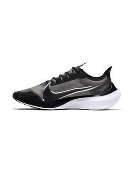 ZAPATILLA DE RUNNING NIKE ZOOM GRAVITY