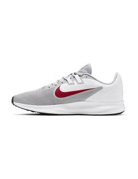 ZAPATILLAS DE RUNNING NIKE DOWNSHIFTER 9