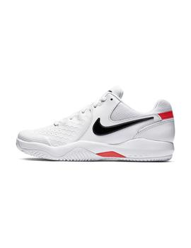 ZAPATILLAS DE BASKET NIKE AIR ZOOM RESISTANCE