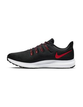 ZAPATILLAS RUNNING NIKE QUEST 2