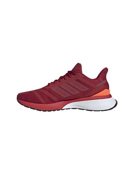 ZAPATILLAS RUNNING ADIDAS NOVA RUN