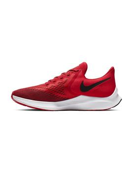 ZAPATILLAS RUNNING NIKE ZOOM WINFLO 6