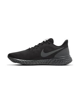 ZAPATILLAS DE RUNNING NIKE REVOLUTION 5