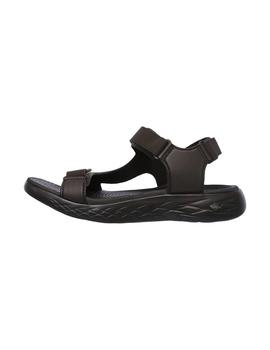 CHANCLAS PARA HOMBRE SKECHERS ON THE GO
