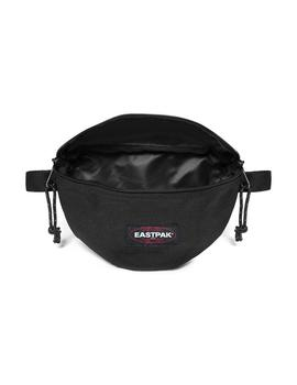 RIÑONERA EASTPAK SPRINGER BLACK