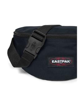 RIÑONERA EASTPAK SPRINGER CLOUD NAVY