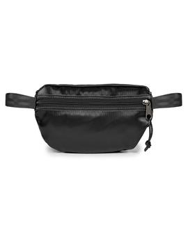 RIÑONERA EASTPAK SPRINGER SATIN BLACK