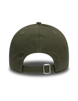 GORRA NEW ERA ESSENTIAL 9FORTY NEWERA