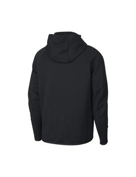 CHAQUETA NIKE M NSW TECH FLEECE
