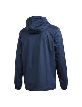 CHAQUETA ADIDAS LOCK UP WB