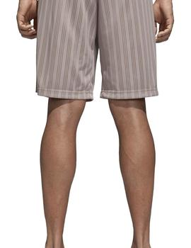 PANTALON ADIDAS FOOTBALL SHORTS