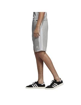 PANTALON ADIDAS 3-STRIPE SHORT