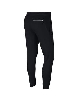 PANTALON NIKE M NSW OPTIC JGGR