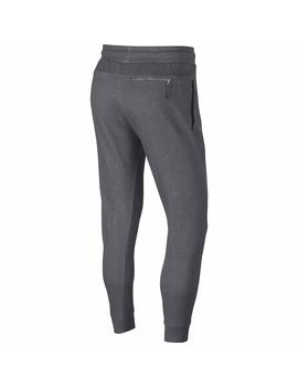 PANTALON NIKE SPORTSWEAR OPTIC FLEECE