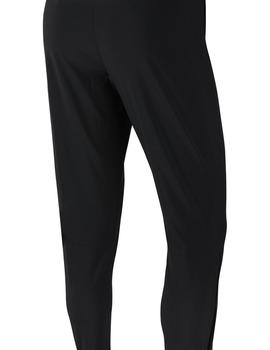 PANTALON NIKE ESSENTIAL BLACK/REFLECTIVE SILV