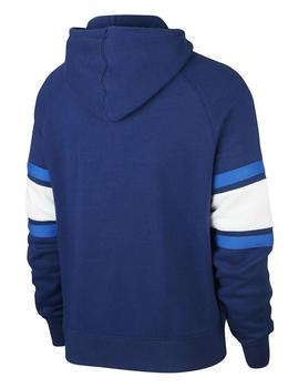 SUDADERA NIKE AIR