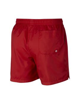 BAÑADOR NIKE M NSW SHORT