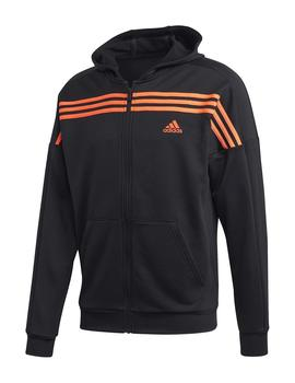 CHANDAL ADIDAS MTS URBAN