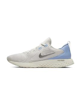 ZAPATILLA NIKE WMNS LEGEND REACT