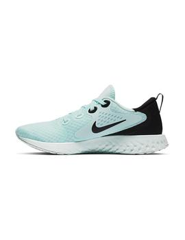ZAPATILLAS RUNNING NIKE WMNS LEGEND REACT