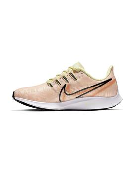 ZAPATILLAS NIKE WMNS AIR ZOOM PEGASUS 36