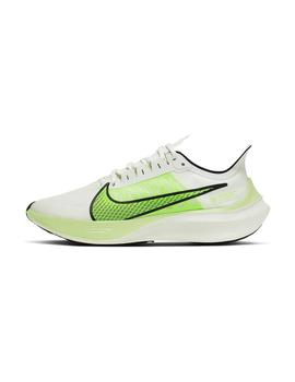 ZAPATILLA DE RUNNING NIKE WMNS ZOOM GRAVITY