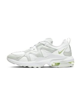ZAPATILLAS RUNNING NIKE WMNS AIR MAX GRAVITON