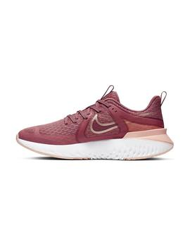 ZAPATILLAS DE RUNNING NIKE WMNS LEGEND REACT 2