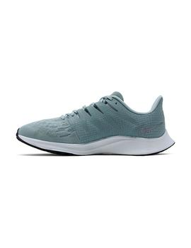 ZAPATILLAS RUNNING NIKE WMNS ZOOM RIVAL FLY