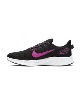 ZAPATILLAS RUNNING NIKE RUN ALL DAY 2