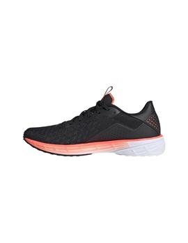 ZAPATILLAS RUNNING ADIDAS SL 20 W