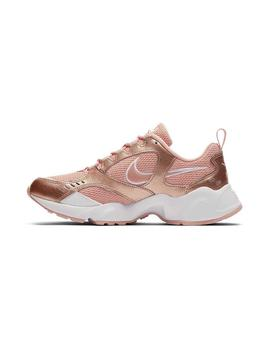 ZAPATILLAS NIKE WMNS AIR HEIGHTS
