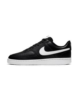 ZAPATILLAS NIKE WMNS NIKE COURT VISION LOW