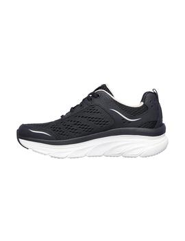 ZAPATILLAS SKECHERS D LUX WALKE