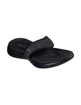CHANCLAS PARA MUJER SKECHERS ON THE GO