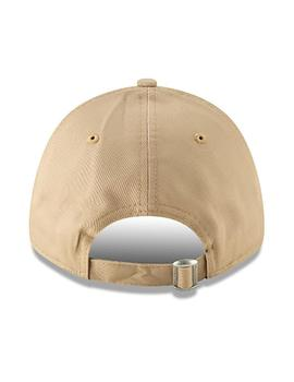 GORRA NEW ERA ESSENTIAL 9FORTY