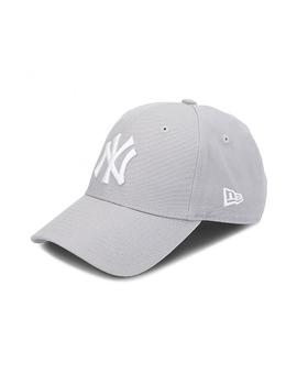 GORRA NEW ERA 940 LEAG BASIC NEYYAN