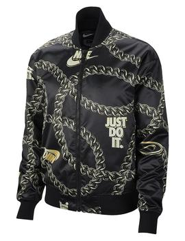 CHAQUETA NIKE SPORTSWEAR SYNTHETIC-FILL