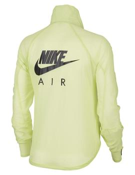 CHAQUETA RUNNING NIKE AIR