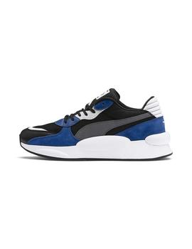 ZAPATILLA PUMA RS 9.8 SPACE